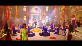Tere Bin Nahi Laage (Male) | Ek Paheli Leela | Rajasthani Version By Manish Bhatt