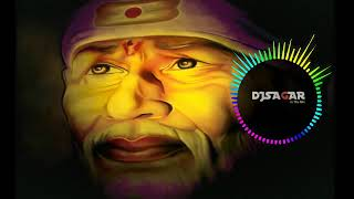 Kadu limbala ala kasa god pala (aradhi mix)  dj sagar in the mix & dj rakesh in the mix
