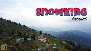 Snow King Retreat   Perfect stay in Fagu, Shimla
