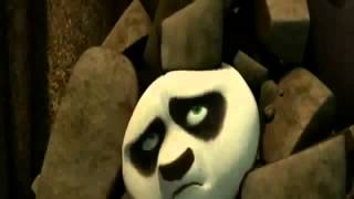 All New English Movie Kung Fu Panda 3