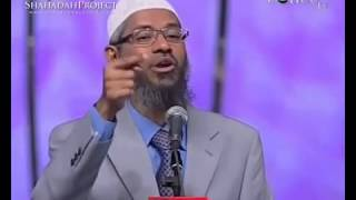 Rights of Wives in Islam Dr Zakir Naik
