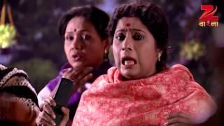 Aamar Durga - Episode 2 - January 19, 2016 - Best Scene