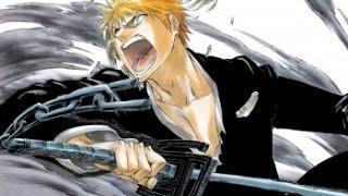 ICHIGO's LAST FIGHT?! | Bleach [AMV]ᴴᴰ