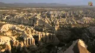 Ancient Mega Fort   Ancient Discoveries Documentary english Part 2
