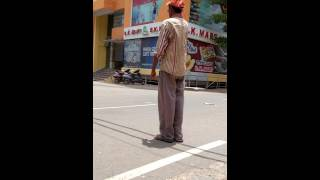Real Indian - Must watch..!!
