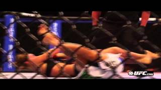 MMA HIGHLIGHT • BEST OF 2013 HD