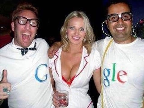 If Google Was Someone GF or BF
