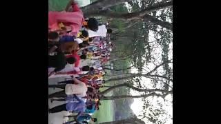 কচ্ছপিয়া ইউনিয়ন পরিষদ নির্বাচন, রামু, কক্সবাজার। এম এস অলি উল্লাহ