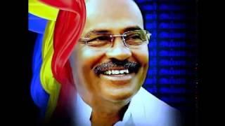 Dr.Ramadoss-Pattali Makkal Katchi song