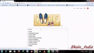 How to download English Subtitles for