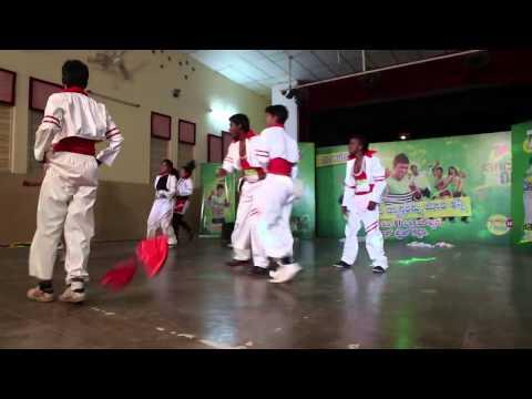 7Up DanceOn - Mysore - Round 1 Wildcard - 049 freeqers