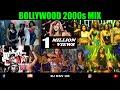 Bollywood 2000s Hit Musics   Bollywood 2000s   Bollywood 2000-2010 Musics   Hindi Musics 2000 To 2010
