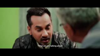 Clue: Trailer | Natok | Farhad Ahmed | Shajal, Toya, Nadia Mim, Fakrul Bashar & Tiger Robi