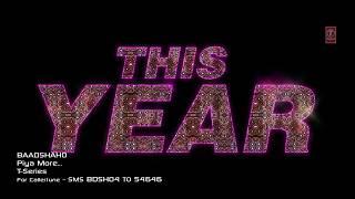 Piya more Sunny leaon new sexy song 2017 ||Emraan Hasmi♡
