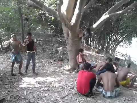 Beliara Bishnupur funny video