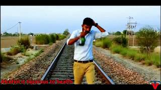 Ishqan De Lekhe Continued Part By Gurjass Sidhu     Feat. Jass Wraich    Mohit Rikhi