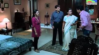 Aahat - Episode 28 - Part 2