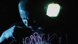 New Unreleased Corbin (FKA Spooky Black) - Ice Boy [LIVE]
