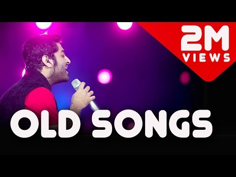 Xxx Mp4 Old Songs Mashup 2017 Arijit Singh Live 3gp Sex
