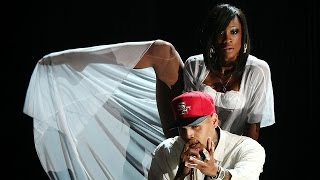 Chris Brown, Tyga, Omarion Perform