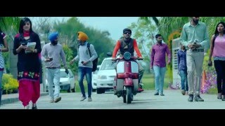 Chetak | Gulam Jugni | Official Teaser | Swagan Records