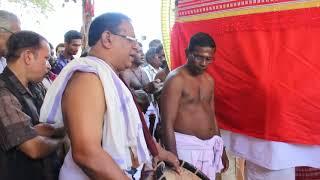 Panchuruli Amma Purappad