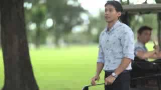 ENCHONG DEE   Chinito Problems Official Music Video