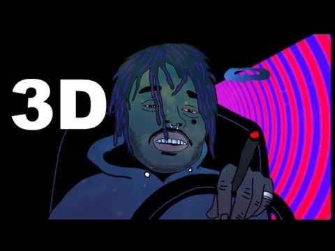 Lil Uzi Vert [3D AUDIO] - XO TOUR Llif3