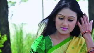 bangla song fazlur rahman babu