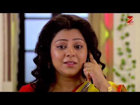 Radha - Episode 201 - May 20, 2017 - Best Scene