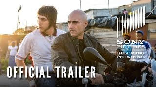 Grimsby Trailer - Starring Sacha Baron Cohen - At Cinemas Weds Feb 24