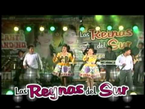 Xxx Mp4 Las Reynas Del Sur Yo Te Ame De Verdad 3gp Sex