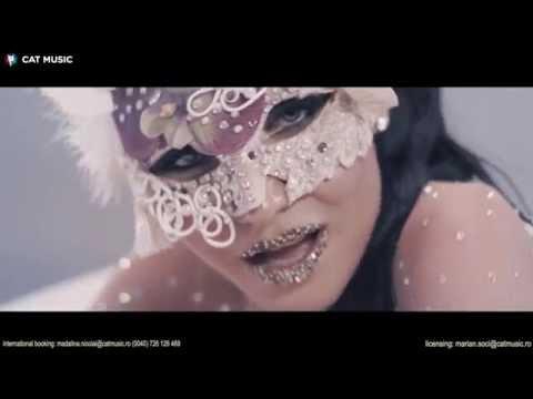 Xxx Mp4 Muneca Plange Inima Official Video 3gp Sex