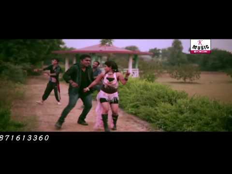 Xxx Mp4 Hot Bhojpuri Video Song Sexy Jhataka Rajendra Pandit Santosh Sanu Miss Patna 2017 3gp Sex