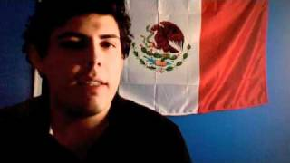 Mexican Polyglot Speaks 11 Languages