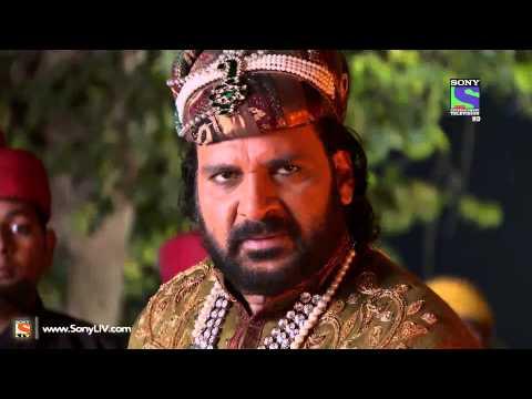 Xxx Mp4 Bharat Ka Veer Putra Maharana Pratap Episode 122 17th December 2013 3gp Sex