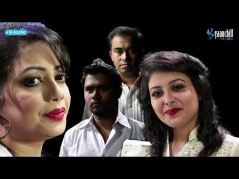 Thank You Teacher | Emon Shaha | Teacher's Day Special | Bangla New Song | 2016