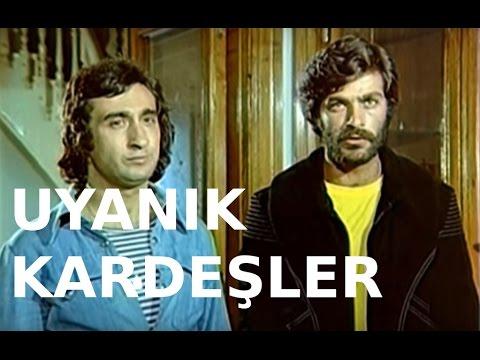 Uyanık Kardeşler Türk Filmi