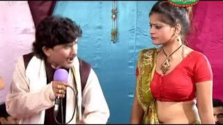 HD पानी भरे जात रहनी Pani Bare Jaat Rahani | Bhojpuri Nach Program भोजपुरी सेक्सी लोकगीत