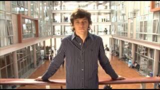 Video Institucional de la Universidad de Las Américas UDLA - Ecuador