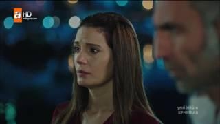 Kehribar 14.Bölüm Tek Parça 720p HD