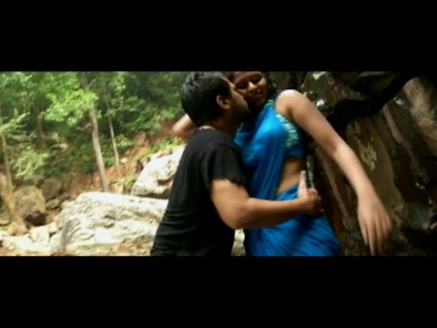 Xxx Mp4 Indian Romantic Aunty Video Song With Young Boy Tamil Romantic Video Songs 3gp Sex
