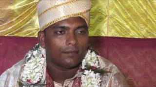 Khadem Marriage Video 5