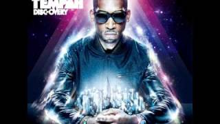 Tinie Tempah Feat. Kelly Rowland - Invincible (WITH LYRICS)