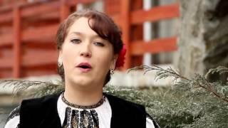 Ana Magureanu   Iubeste badit al meu