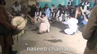 best dhol athan quetta 2012 ...pashto athan