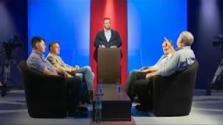 SBTV - Klopka - JOSIP BROZ TITO - 08.08.2017.
