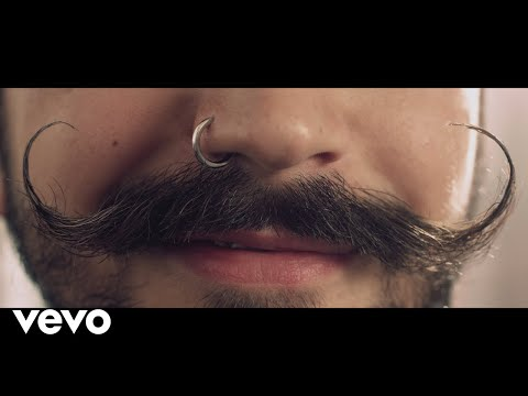 Camilo No Te Vayas Official Video