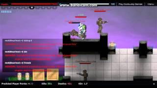 Plazma Burst 2 - Campaign Cheats