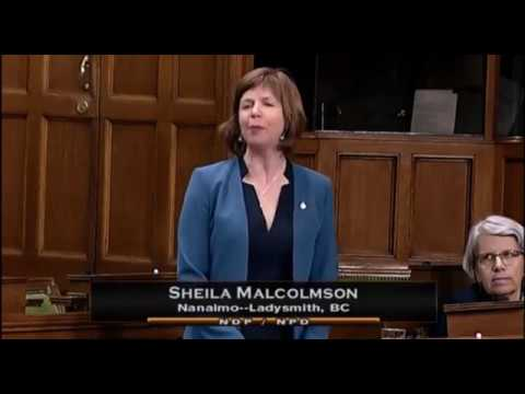 Xxx Mp4 MP Malcolmson It S Time To Remove All Sex Discrimination From Indian Act 3gp Sex